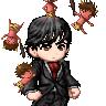 Tony6491's avatar