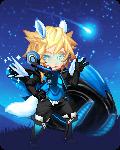 Akiyoshi-kun's avatar