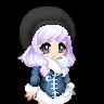 Midnightblossom22's avatar