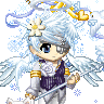 lidool_twee's avatar