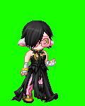 Seiyaku-Chan's avatar