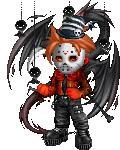 Evil_Leperchaun