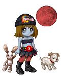 Eria_Tarento's avatar