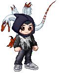 god946's avatar
