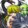 draun's avatar
