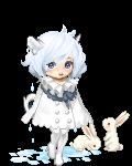 dnea09's avatar
