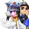 Locrian Lucero's avatar