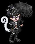 christi von hellbond 's avatar
