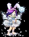 x_Butterfly_x