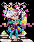 Reseph's avatar