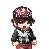 MonsterCracker's avatar