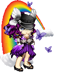 punkie_emilie's avatar