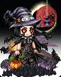 Liz123456's avatar