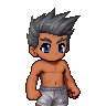 Wisdomfox135's avatar