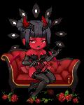 0-HolydeatH-0's avatar