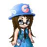 [ Brianna ]'s avatar