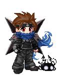 DMC414's avatar