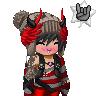 z-Sammie-z's avatar