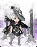 A faint smile's avatar