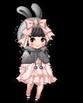 PuddIy's avatar