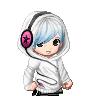 x Circus --- glitch x's avatar