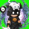 Bboy Flash IV's avatar