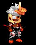 Who 0_0's avatar