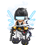 Armed_demon_88
