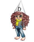 cheerios18's avatar