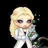 AIexia Ashford's avatar