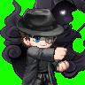 Fullmetal Armstrong's avatar