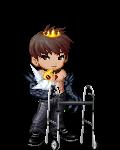 Levkov's avatar