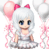 DiinoGoRawr's avatar