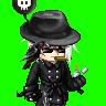 Iya Ieyama's avatar