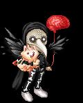 SUPREME NAZGUL's avatar