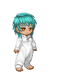 Momoki Lan Blossom's avatar