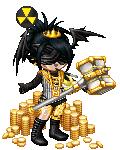 _CappucinoXxFrenchVaNiLLa's avatar
