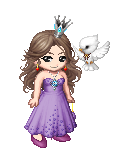 Queen Alydra's avatar