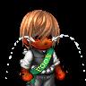 lucas_172's avatar