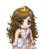 Stargirl372's avatar
