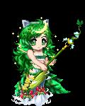 saranightmare's avatar