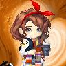 1Craftygirl's avatar