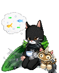 Kaito The Kitty's avatar