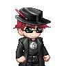 Evil Basil's avatar
