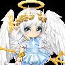 Verdelc's avatar
