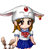 Lilshortay12's avatar