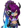 Iemonshark's avatar
