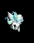 holi has fallen's avatar