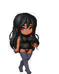 lilith_novasi's avatar
