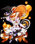 Daedal-Dame's avatar